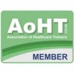 AOHT logo (1)